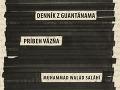 Denník z Guantánama –