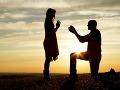 Muž (†32) požiadal svoju priateľku o ruku: Od šťastia spravil strašidelnú chybu a zomrel