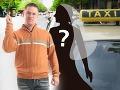 Jano Bučko ju vyhnal spred oltára: Tehotnú milenku posadil na taxík a maj sa!