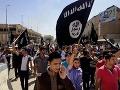 Teror Islamského štátu: Z