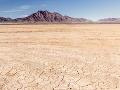 Keňu sužuje obrovské sucho: Vláda musela vyhlásiť národnú katastrofu