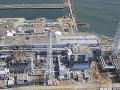 K elektrárni vo Fukušime sa majú vrátiť obyvatelia: Greenpeace varuje, je tam vysoká radiácia!