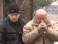 Spoveď vnuka zavraždenej dôchodkyne