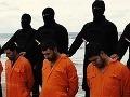 Španielski islamisti chceli verejne