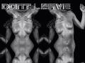 Nahotinky ako bonus: Nový singel Muse s temnou energiou a silným textom