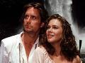 Kathleen Turner s Michaelom