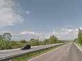 Cesta 1. triedy I/50