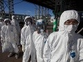 Jadrová katastrofa vo Fukušime si začína vyberať daň: Prvé dôkazy, všetko sa ešte zhorší!