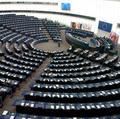 Maňka chce šetriť, navrhol audit EP
