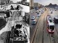 FOTOREPORTÁŽ Rusko sedemdesiat rokov