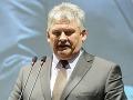 V rozpočte sú prostriedky aj na zvýšenie financií pre opatrovateľov, uviedol Richter