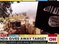 VIDEO Najhlúpejší džihádista na svete: Všetko prezradil dobrovoľne, do 24 hodín bolo po ňom!