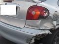 Na východe sa stala vážna dopravná nehoda: Ťažko zranení, cesta uzavretá