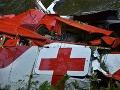 Záchranári smútia za kamarátmi z tragédie v Slovenskom raji: Srdcervúca spoveď!