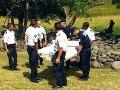 Záhada strateného letu MH370