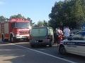 VIDEO Zakliate Chorvátsko: Pohrebák so Slovákom mal nehodu, ďalšia smrť na rovnakom mieste