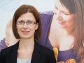 Katalin Deák