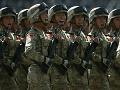 Čína si pripomína porážku
