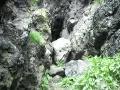 Pravda o hrôzostrašnej legende padla: Archeológ objavil dôkazy z jaskyne kanibalov