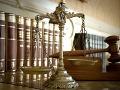 Ústavný súd odmietol sťažnosť Slovenských elektrární: Spor ale stále nemá koniec