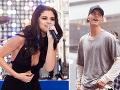 Justin Bieber a jeho ex opäť spolu: Na internete hviezdia v novom duete