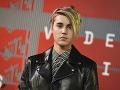 Cukríček Bieber prekvapuje: Obháňa iné, ale... Na svoju EX nedokáže zabudnúť!