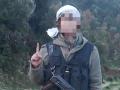 Bojovníci IS neboli nikdy