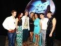 SuperStar: Finalisti predviedli rozpačité