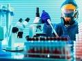 Nová hrozba pre Európu: Superodolná baktéria, ktorú nedokáže zabiť ani najsilnejšie antibiotikum!