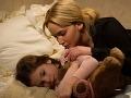Jennifer Lawrence ako úspešná