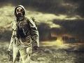 Predpoveď výskumníkov o konci ľudstva: Do tohto roku vraj nebude po nás na Zemi ani stopy