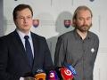 SPRÁVA DŇA Posledný pokus Smeru odvrátiť veľký štrajk učiteľov: Vyhrážky riaditeľom škôl!