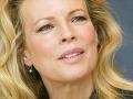 Kim Basinger v pokračovaní najznámejšieho erotického kinohitu: Ujde sa jej pikantná úloha