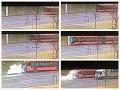 EXKLUZÍVNE VIDEO Sekundy hrôzy