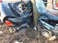 Námraza na cestách mala fatálne následky: Tragické nehody si vyžiadali životy troch ľudí