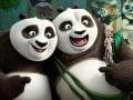 Kung Fu Panda a