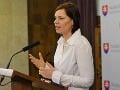 Opozícia sa snaží o nové poslanecké právo: Ak to prejde, poverenie už potrebovať nebudú