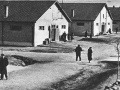 Ministerstvo apeluje na stredné školy: Exkurzie do koncentračných táborov ako forma prevencie