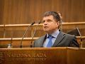 Zaujímavé plány ministra Plavčana: Týchto učiteľov bude preferovať viac