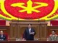 Severná Kórea má za