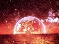 Nový koniec sveta: Prorok tvrdí, že apokalypsa príde 15. októbra, Zem čaká sedem rokov pekla