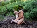Na svete je nový druh sexuality: FOTO Ochrancovia prírody odhalili zvrátené tajomstvo