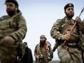 Ťažký úder pre džihádistov
