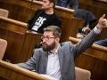 Poliačik chce vyriešiť konflikt záujmov novým zákonom: Nebude to však mať ľahké