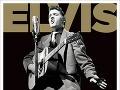 Gitara Elvisa Presleyho Gibson