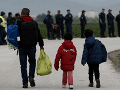 Belgický úradník odmieta verdikt