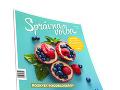 Nové číslo magazínu Správna voľba: Rozkvet foodblogerov