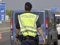 V Rakúsku chytili niekoľkonásobného zlodeja parfumov: Ide o 33-ročného Slováka