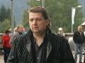 Najkontroverznejší boháč na Slovensku ponúka svoju pýchu na predaj: FOTO Kto dá za toto milión?