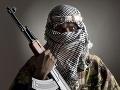 Nemci očakávajú ďalšie teroristické